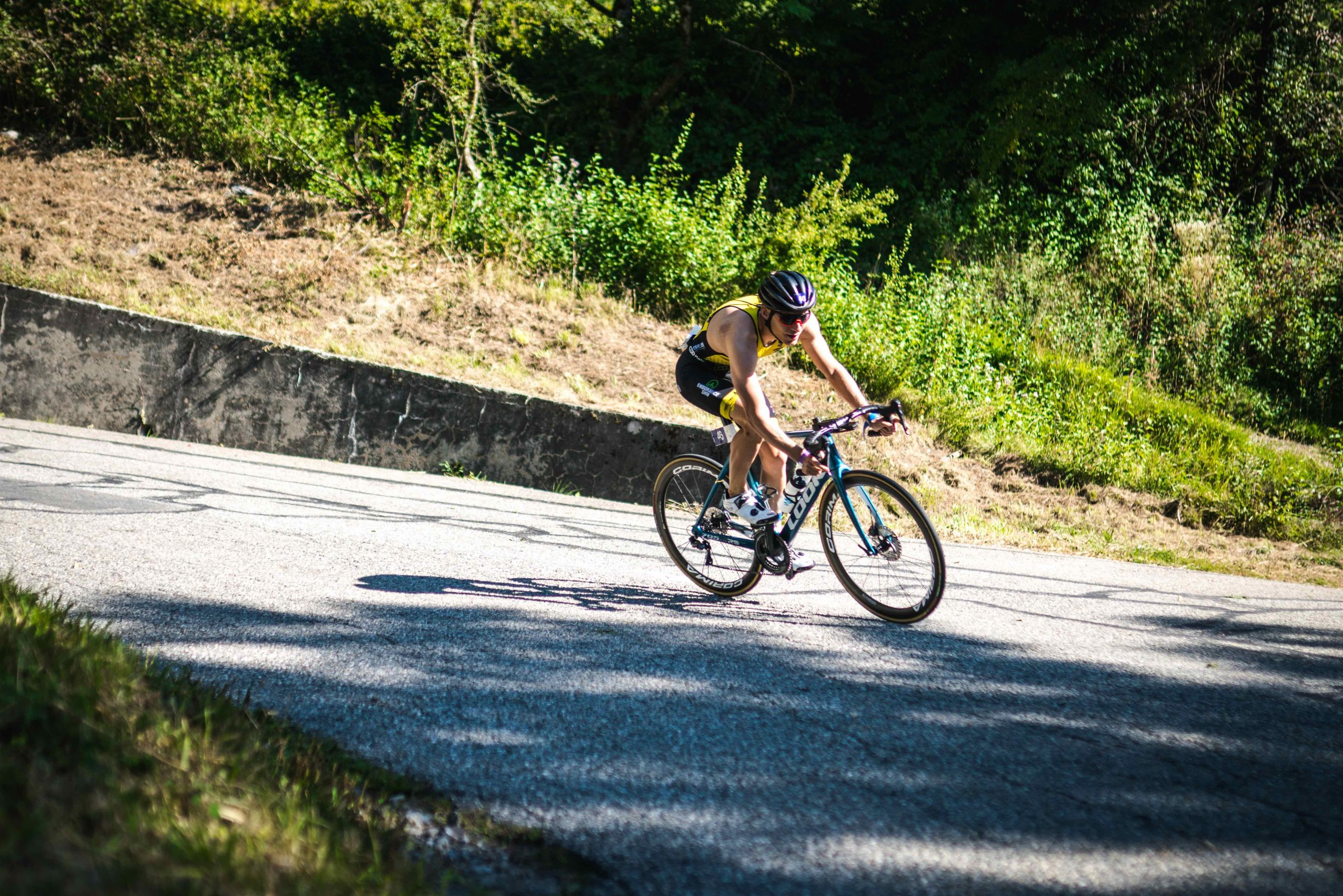CarouselEchirolles Triathlon -